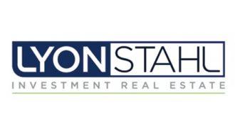 Lyon Stahl