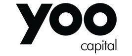 Yoo Capital