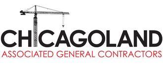 Chicagoland AGC
