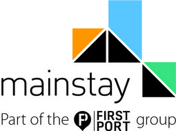 Mainstay, part of the FirstPort Group