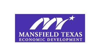Mansfield EDC Blog