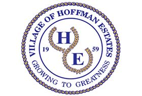 Village of Hoffman Estates