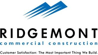 Ridgemont