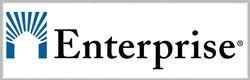 Enterprise Community Development