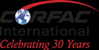 CORFAC International