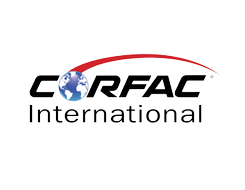 CORFAC International