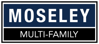 Moseley Multi-Family