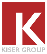 Kiser Group
