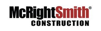 McRight-Smith