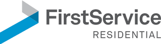 FirstService Residential