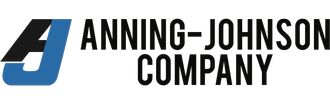 Anning-Johnson