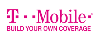 T-Mobile Build Your Own Coverage