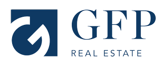 GFP Real Estate