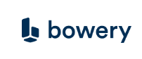 Bowery Valuation