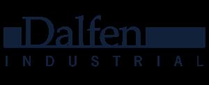 Dalfen Industrial