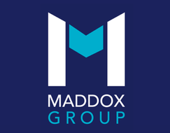 Maddox Group