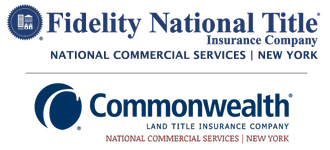 Fidelity National Title Insurance Company, National Commercial Services – New York