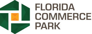 Florida Commerce Park