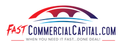 FAST Commercial Capital