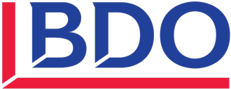 BDO Dallas
