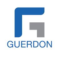 Guerdon, LLC