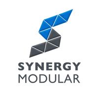 Synergy Modular
