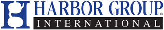 Harbor Group International