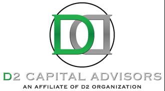 D2 Capital Advisors