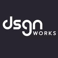 DSGNworks