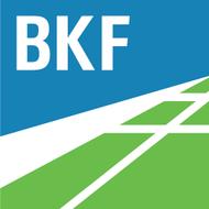 BKF Engineers
