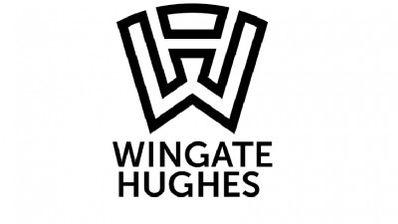 Wingate Hughes' Blog