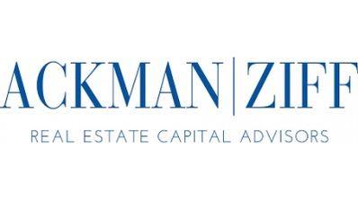 Ackman-Ziff