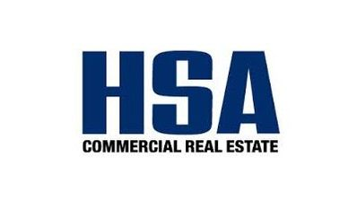 HSA Commercial Real Estate's Blog