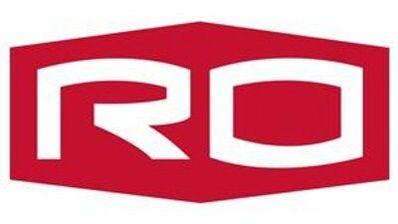 Rogers O'Brien Construction -Texas Blog