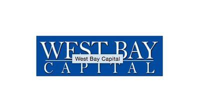 West Bay Capital