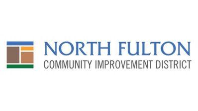 North Fulton CID