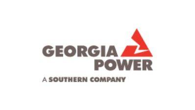 Georgia Power Blog