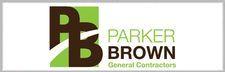 Parker Brown