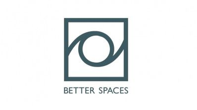 Better Spaces