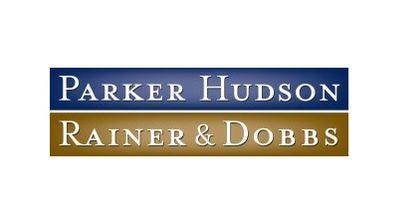 Parker, Hudson, Rainer & Dobbs Blog