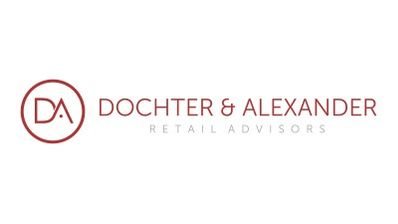 Dochter & Alexander's Blog