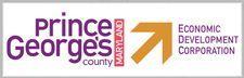Prince George's County Economic Development Corporation