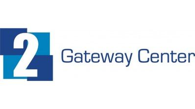 2 Gateway Center