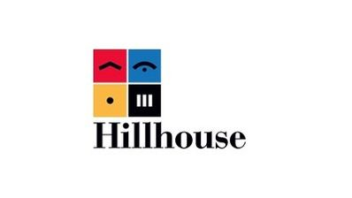 Hillhouse Construction Company