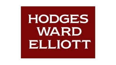 Hodges Ward Elliott