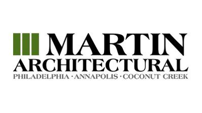 Martin Architectural Group