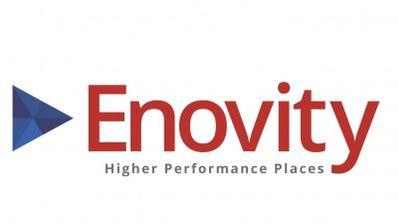 Enovity