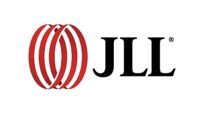 JLL Seattle
