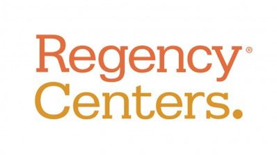 Regency Centers Blog