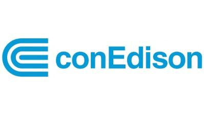 Con Edison Commercial & Industrial Team